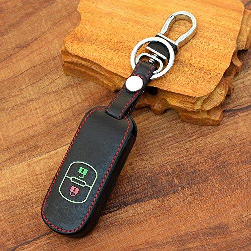2-pulsanti-smart-key-chiave-titolare-centrale-copertura-per-mazda-2-3-5-6-8-mx5-cx-3-cx-5-cx-7-cx-9-