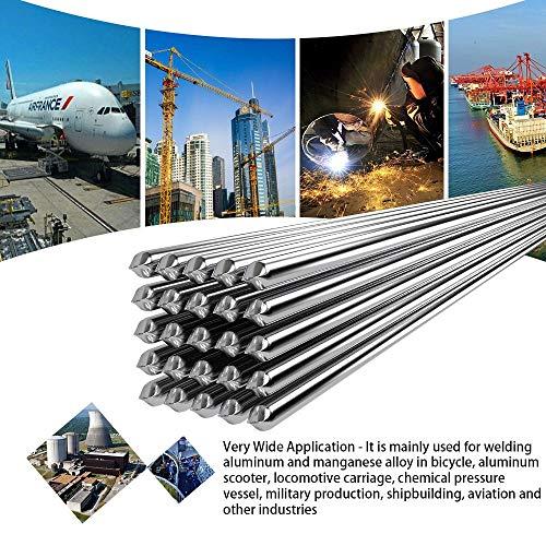 Alu U-Profil 15 x 15 x 15 x 2,0 mm Aluminium AlMgSi0,5 U-Stab Profil Aluprofil U-Stange 150 cm
