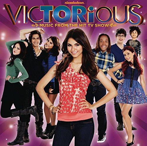 victorious-music-from-the-hit-tv-show