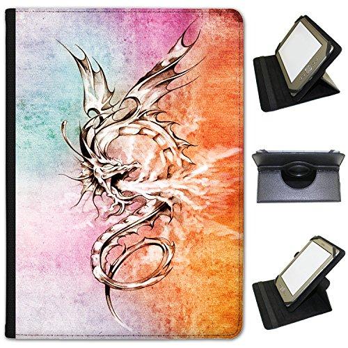 flying-leggendaria-mitico-dragons-custodia-a-libro-in-finta-pelle-con-funzione-di-supporto-per-table