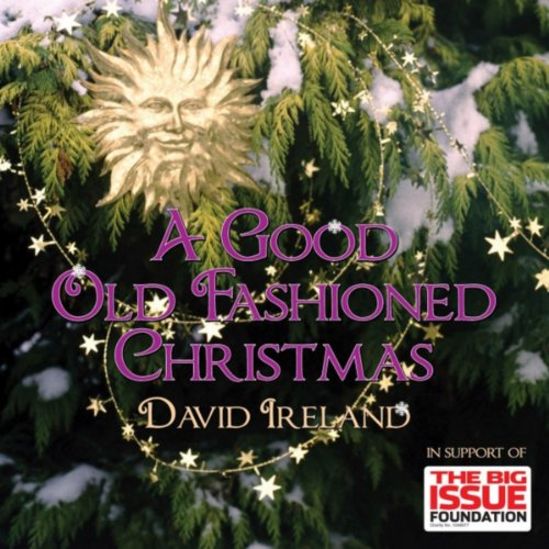Christmas Songs - An Old Fashioned 21