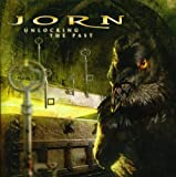 Unlocking the Past by Jorn (2007-02-27)