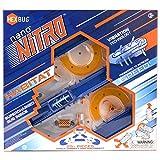 HEXBUG  415-4575 nano Nitro Habitat