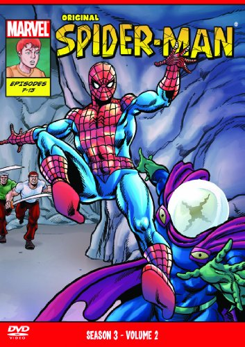 original-spider-man-season-3-volume-2-dvd