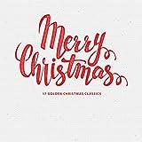 Merry Christmas (Limitierte Auflage) (180g Vinyl) [Vinyl LP] -