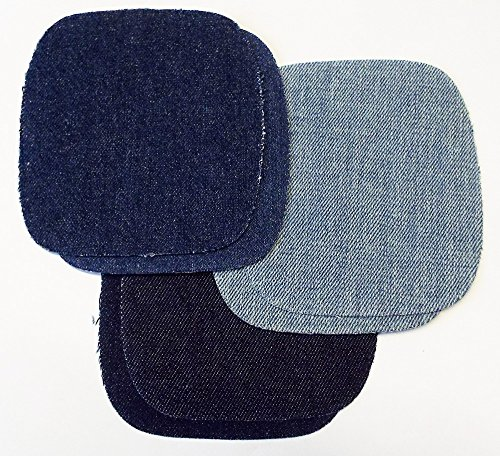patches-jeans-hellblau-blau-dunkelblau-je-2-stck-10x11-cm