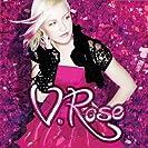 ROSE (CD 08)