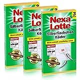 3 x 3 (9 Stk.) Nexa Lotte... Ansicht