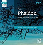 Phaidon (1 mp3-CD)