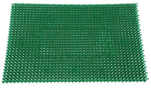 Sauberlaufmatte x 60