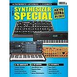 Synthesizer Special Keys Extra 01/2017