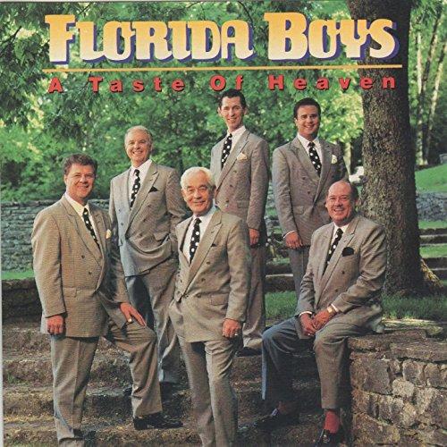 Buckle of the Bible Belt (Florida Belt)