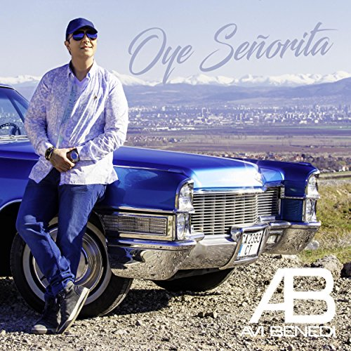 Oye Señorita (Radio Mix)