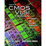 CMOS VLSI Design: A Circuits and Systems Perspective - Best Reviews Guide