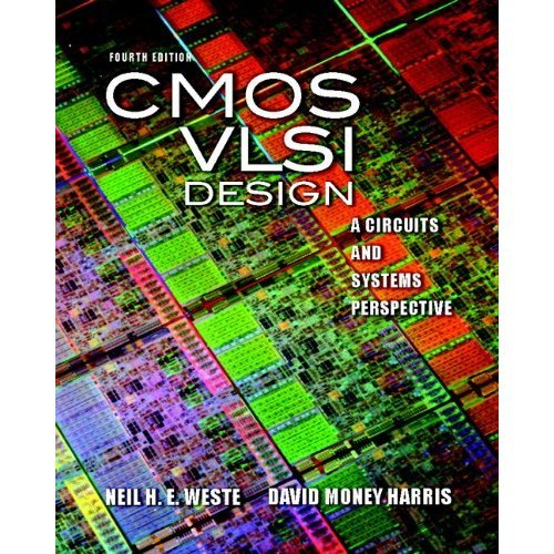 cmos-vlsi-design-a-circuits-and-systems-perspective
