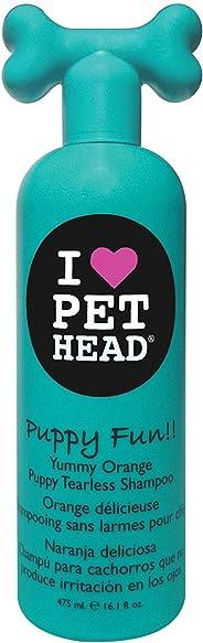 Pet Head Fears for Tears, 475 ml