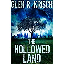 The Hollowed Land