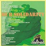 Dub Solidarity