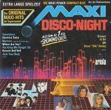 Maxi Disco Night (1987)