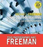 Un exposé des techniques de composition en photographie afin de percevoir le potentiel d'une image, de contrôler le cadre et de savoir structurer le désordre qui se dresse devant l'objectif.