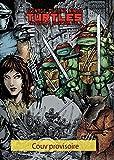 Les Tortues Ninja - TMNT Classics, T1 : Classics
