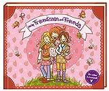 Meine Freundinnen...