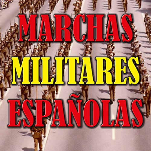 marchas-militares-espaolas
