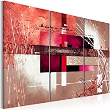 Amazon.it: quadri astratti moderni - 2 stelle e più