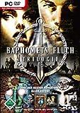 Baphomets Fluch Trilogie (DVD-ROM)