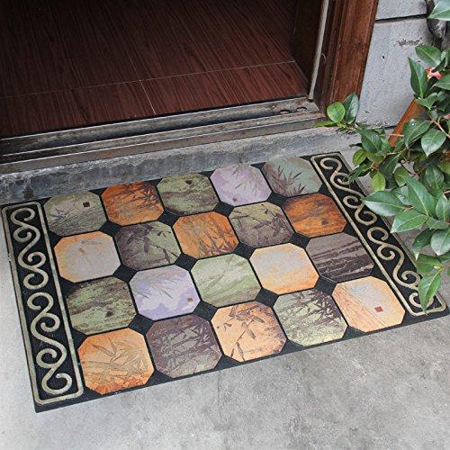 sqzh-outdoor-shoes-scraper-doormat-for-front-door-leaf-floral-rectangular-door-mat-entrance-non-slip