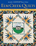 Elm Creek Quilts - Print on Demand Edition: Quilt Projects Inspired by the Elm Creek Novels