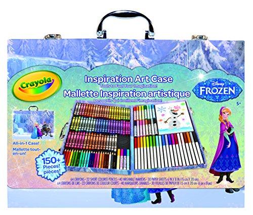 crayola-disney-frozen-inspiration-art-fall