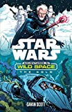 Star Wars: The Cold (Star Wars: Adventures in Wild Space)