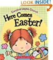 Here Comes Easter|