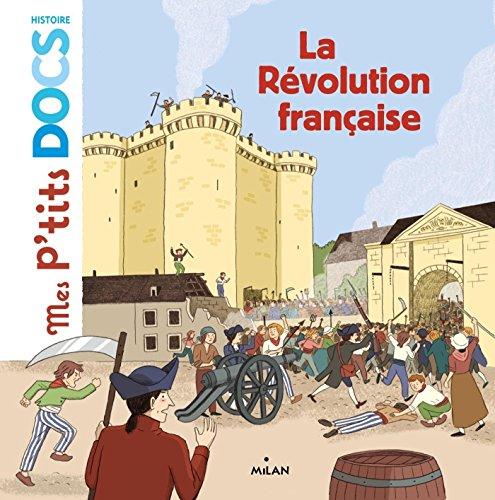 """<a href=""""/node/27954"""">La Révolution française</a>"""