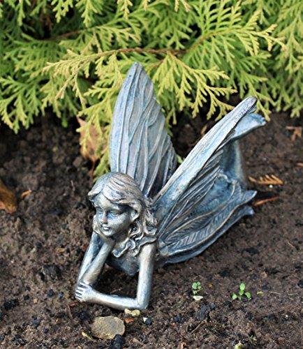 garden-ornaments-liegend-fairy-antik-bronze-effekt-skulptur
