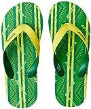 #8: Sparx Men's Flip Flops Thong Sandals