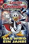 Disney Lustiges Taschenbuch Nr. 489:...