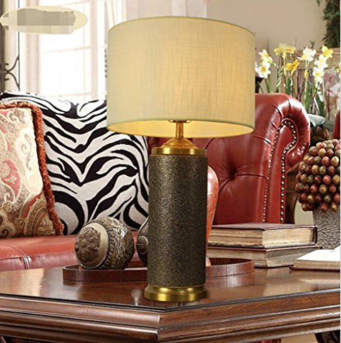 hrmaoiconduit-les-conomies-dnergie-europenne-moderne-simple-cramiques-lampes-cratrice-de-mode-l400-w