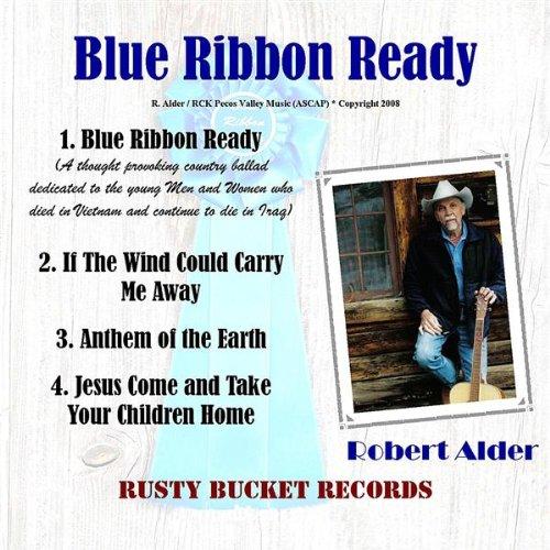 blue-ribbon-ready