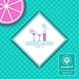 You & Me (Ponce, Ranes & 2 Elements Lounge Mix)