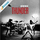 The Very Best Of Thunder [Explicit]