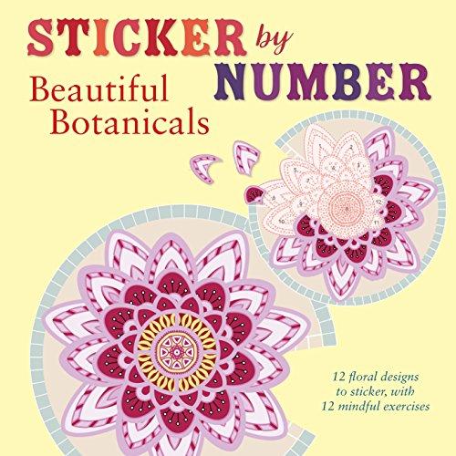 Sticker Number