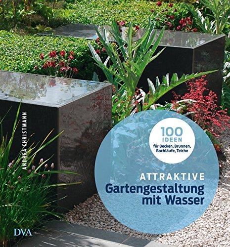Garten Planen U0026 Gestalten Archive   Mietvertrag Online Von Haus U0026 Grund Zum  Download