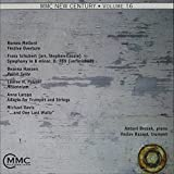 Mmc New Century-Vol.16