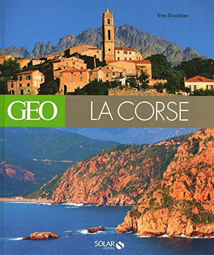 la-corse-authentique-par-go-ne