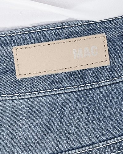 MCA - Jeans spécial grossesse - Femme - Angela