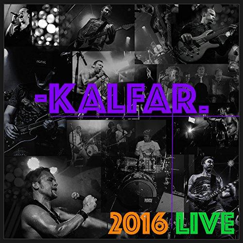 Bad Bunny (Live 2016)