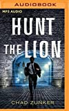 Hunt the Lion (Sam Callahan, Band 3)