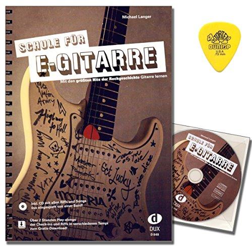 Gitarre Lernen Pdf
